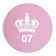 07. Bella Finito 'Pink Pajamas'