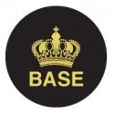 Bella Finito Base Coat 15ml