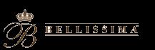 Bellissima Gel UK